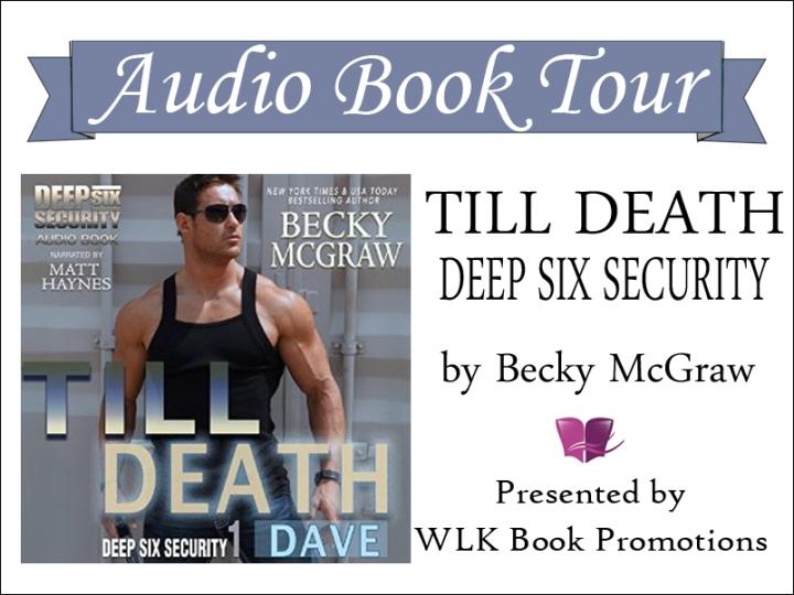 Till Death Header-Audio-Till-Death-copy