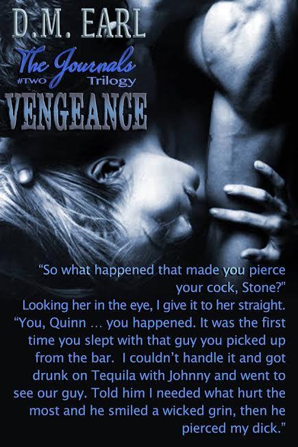 Vengeance 6