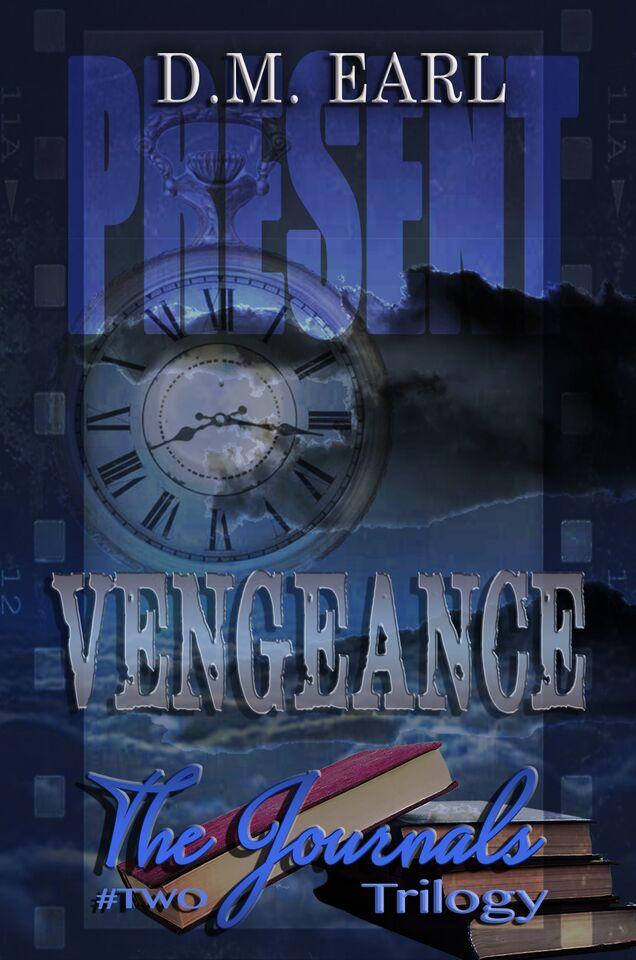 Vengeance front-2