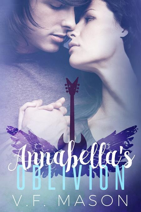 AnnabellasOblivion-eBook