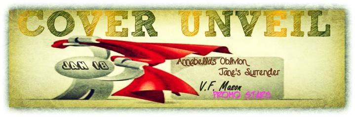 AO & JS CR Banner