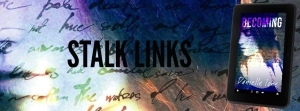 Becoming Stalk Links