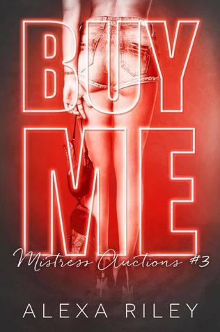 Buy Me 3