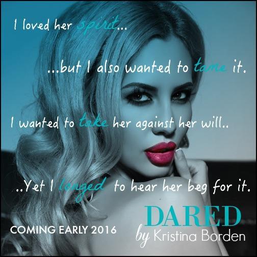 Dared T4