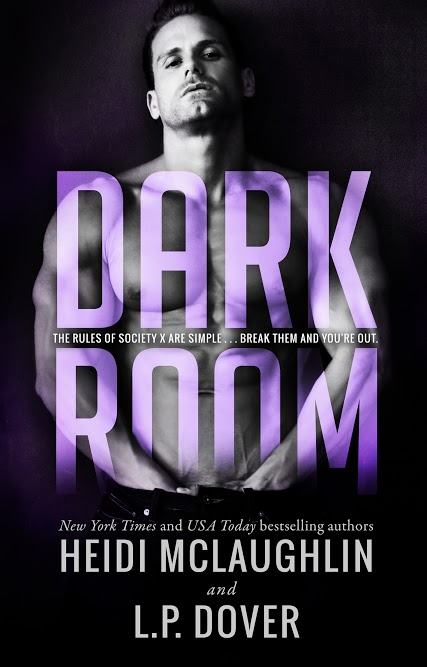 DarkRoom Amazon