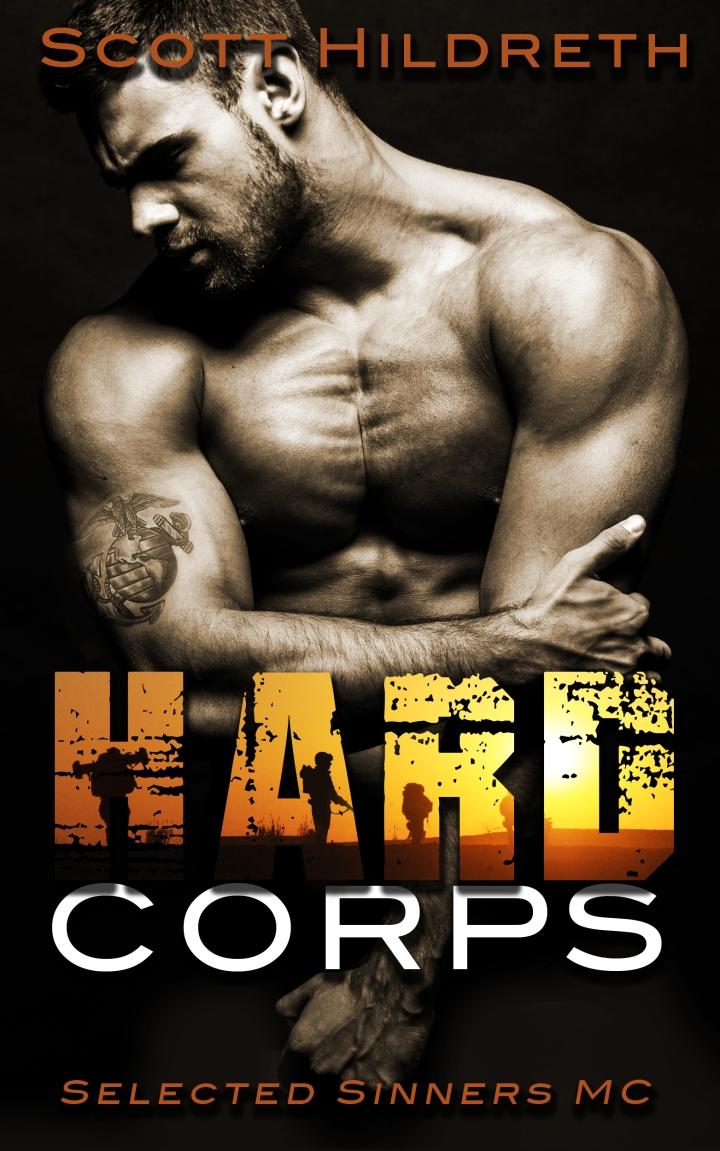 HardCorpsFINAL
