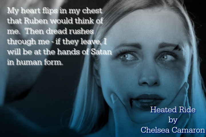 HeatedRide1