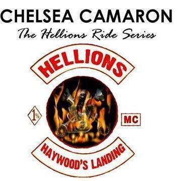 hellions graphics