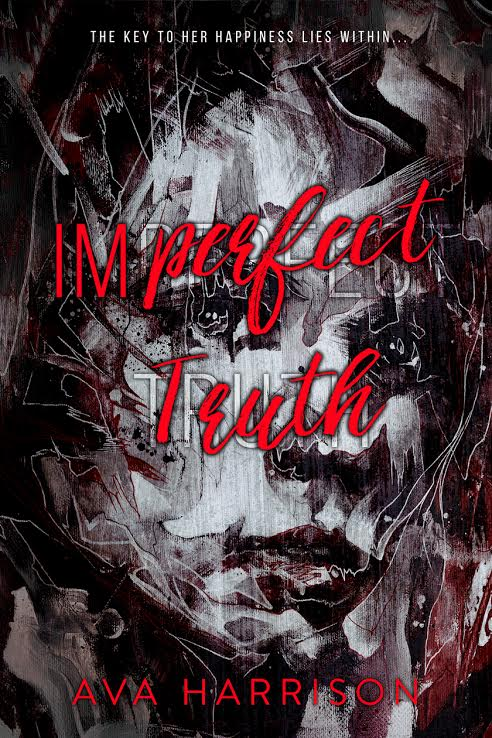 imperfect truth cover