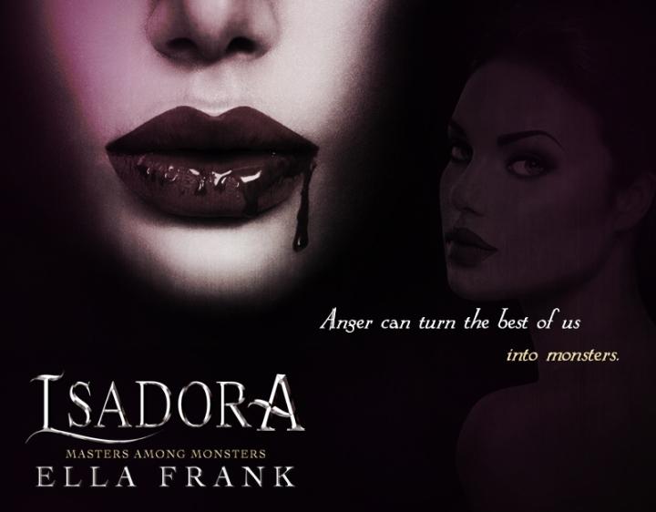 Isadora Ella-teaser3b-jayAheer2015