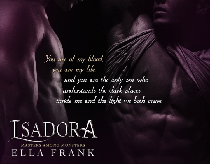 Isadora Ella-teaser4a-jayAheer2015