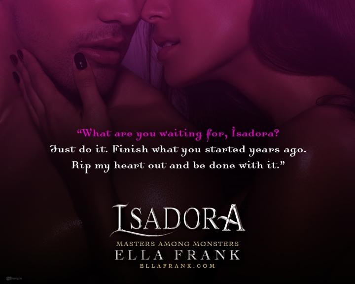 Isadora-Teasers-2