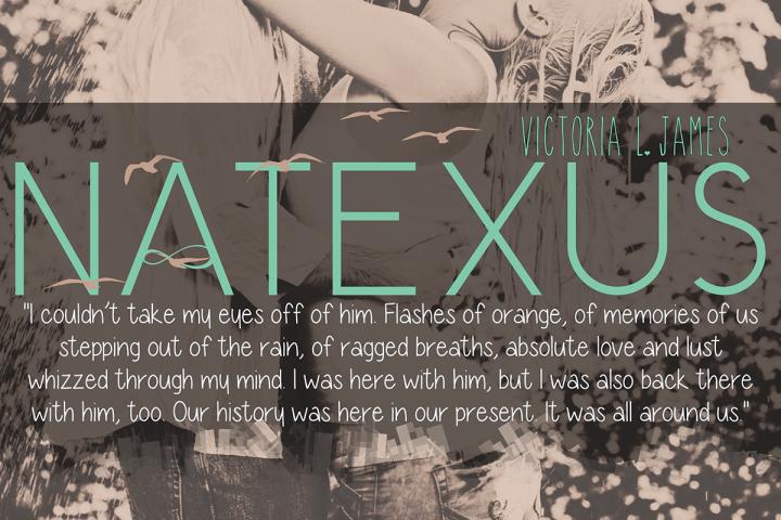 Natexus Teaser 2