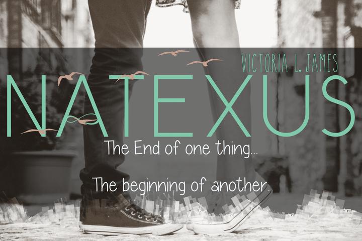 Natexus Teaser 4