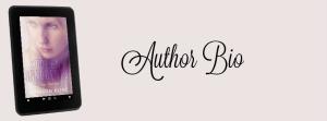 Stolen Innocents  Author Bio