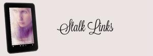Stolen Innocents  Stalk Links