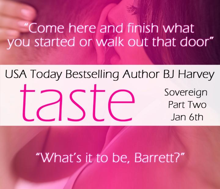taste teaser 1