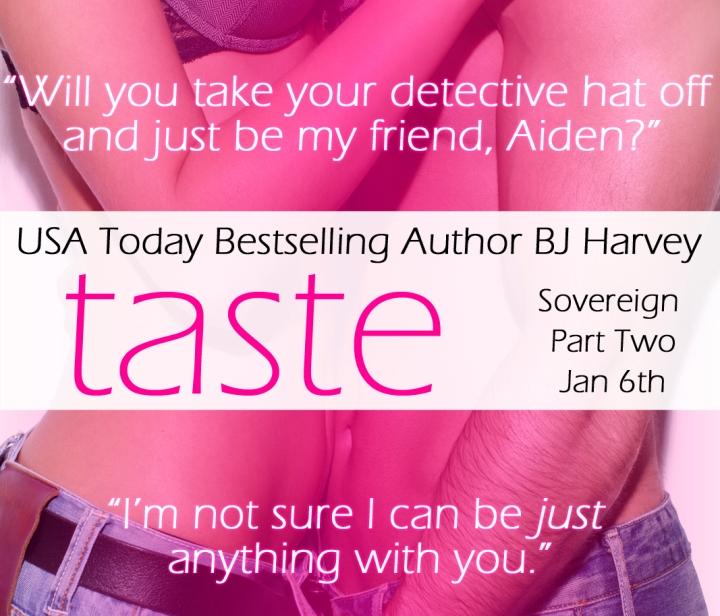 taste teaser 2
