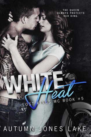 white heat_ebook