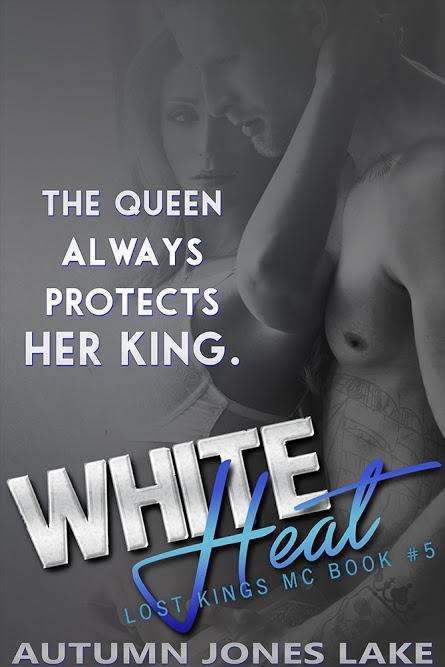 White_Heat_QPK2
