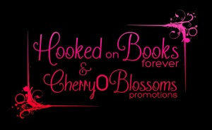 33e1a-hooked2bon2bbooks2b25262bcherry0blossom2bpromotions