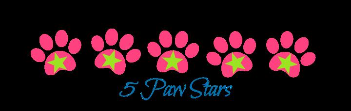 5pawstarstrans