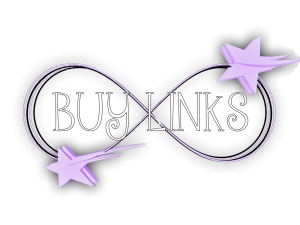 a5cd3-logo2bbuy2blinks