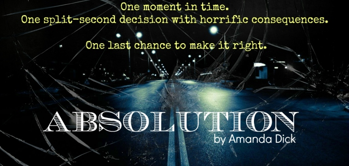 Absolution t3