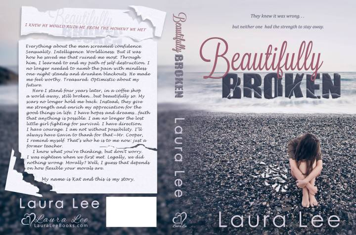 Beautifully Broken Full