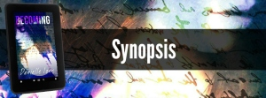 Becoming Synopsis