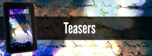 Becoming Teasers