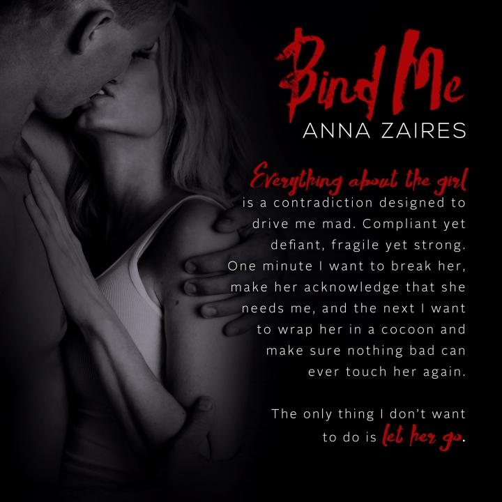 Bind Me Teaser1
