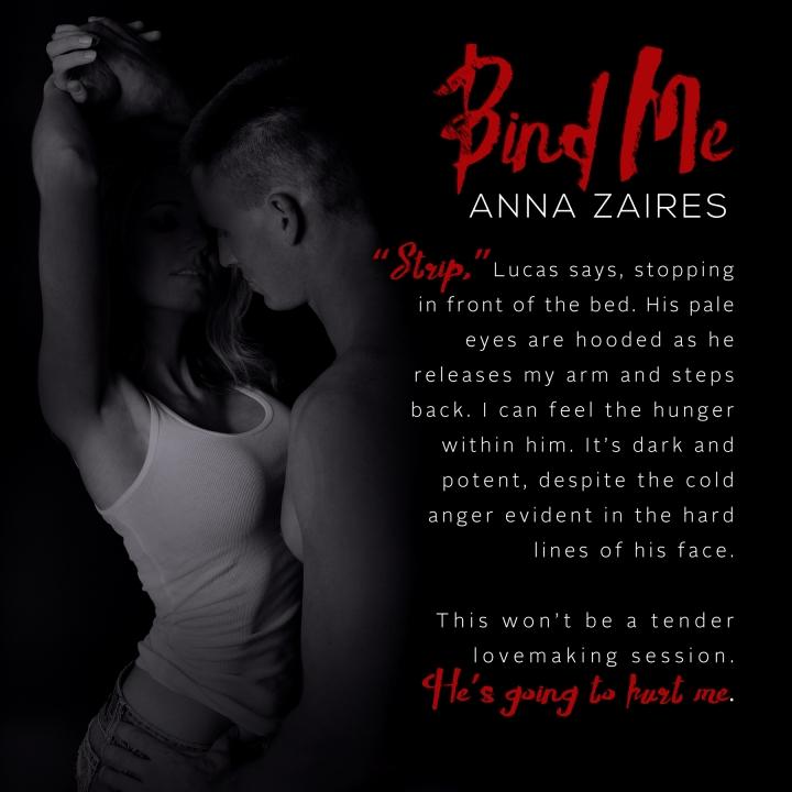 Bind Me Teaser2