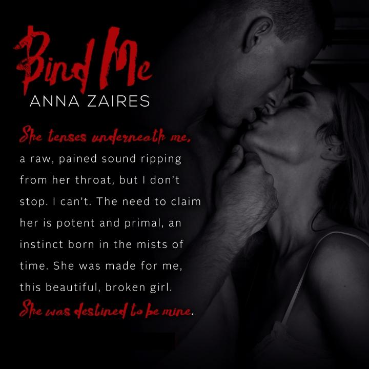 Bind Me Teaser3