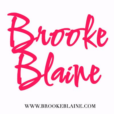 BrookeBlaineLogo