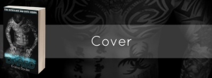 Dared Cover