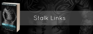 Dared Stalk Links
