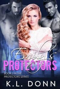Emilys Protectors
