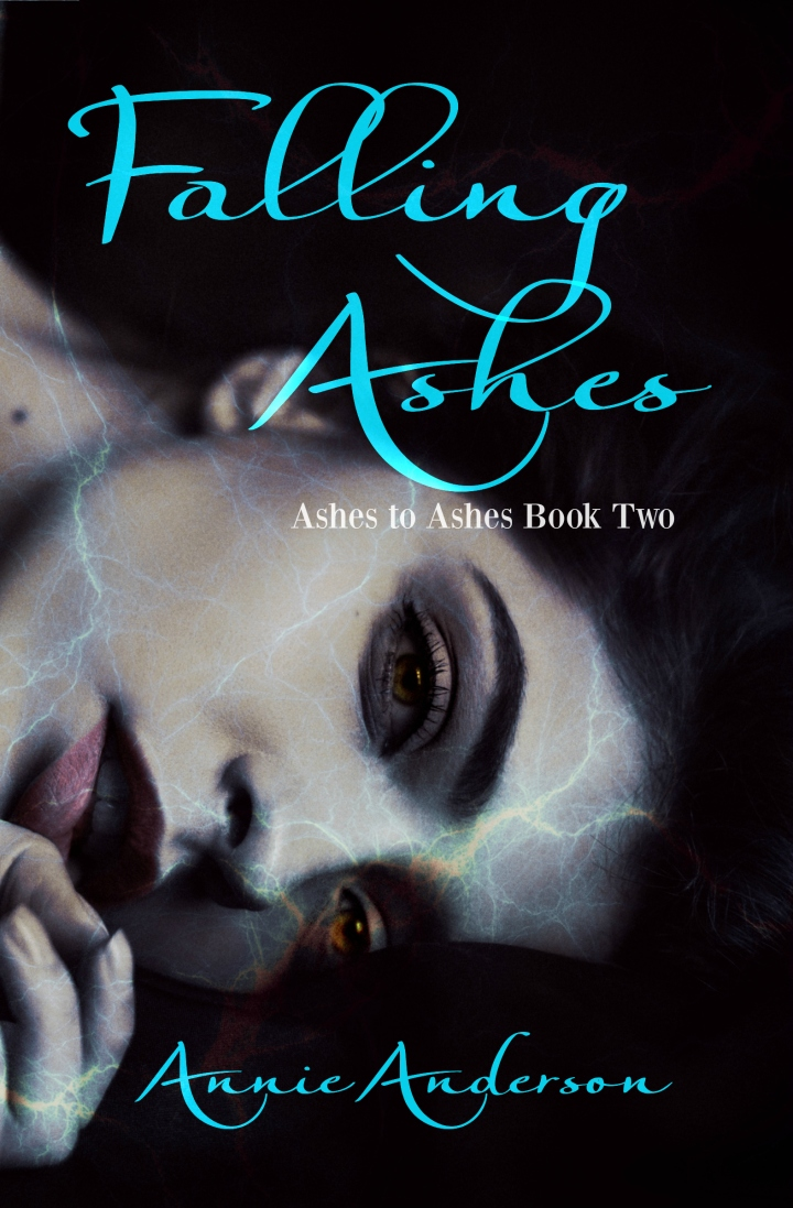 Falling Ashes Front Cover - Final