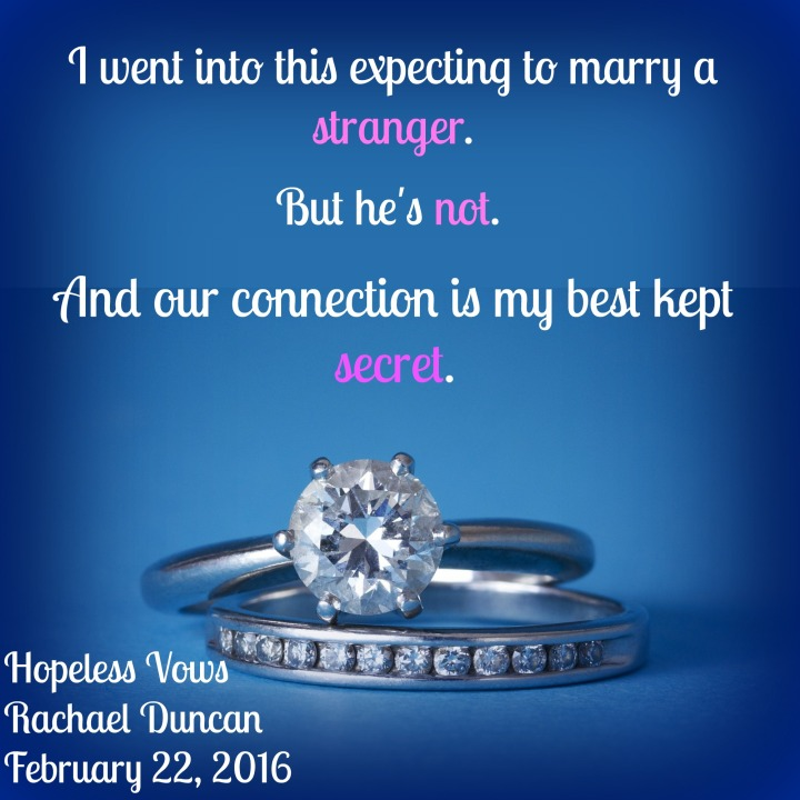 Hopeless Vows teaser8