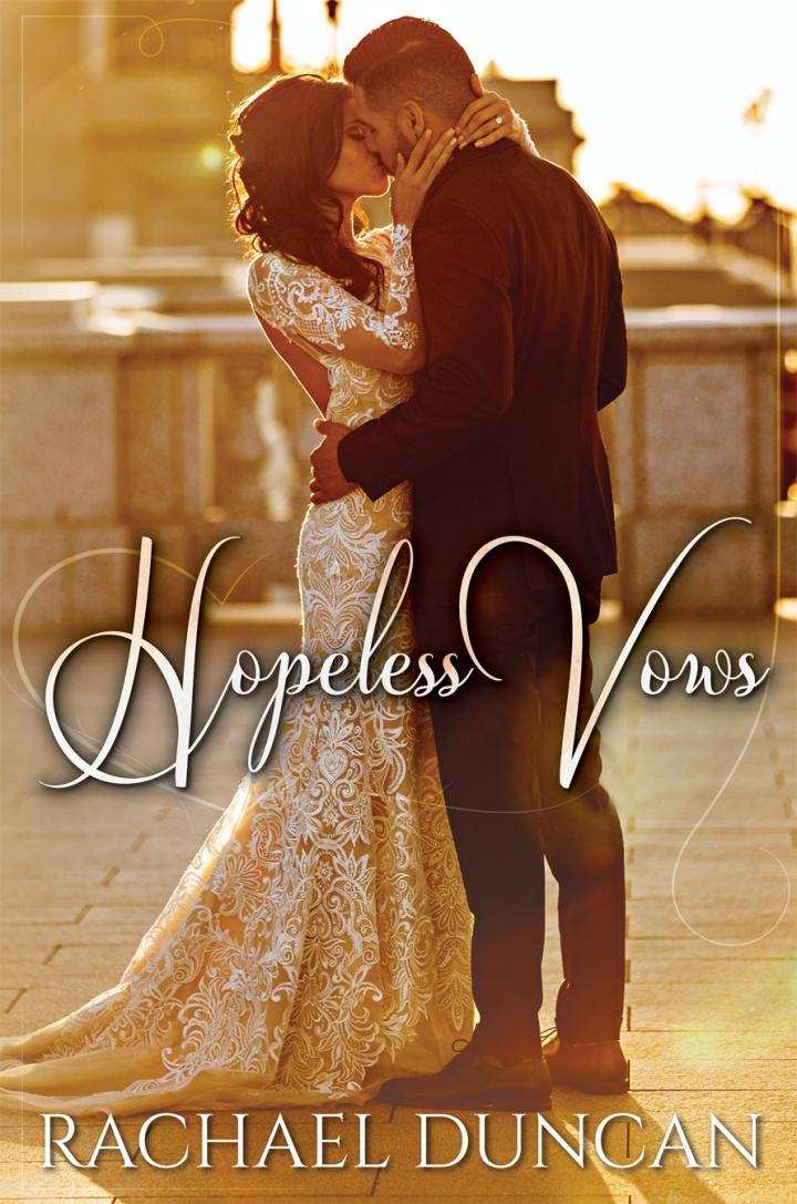 HopelessVows