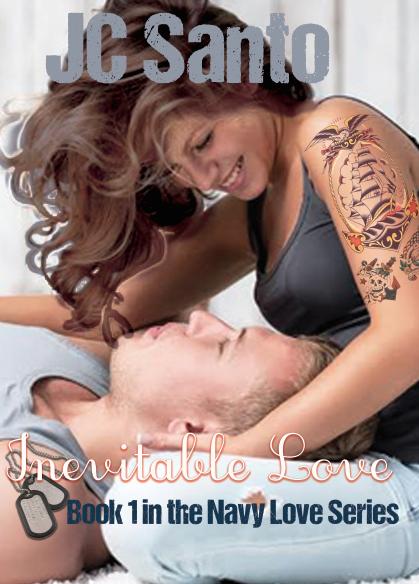 Inevitable Love