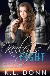 keeleys Fight