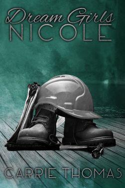 Nicole-eBook