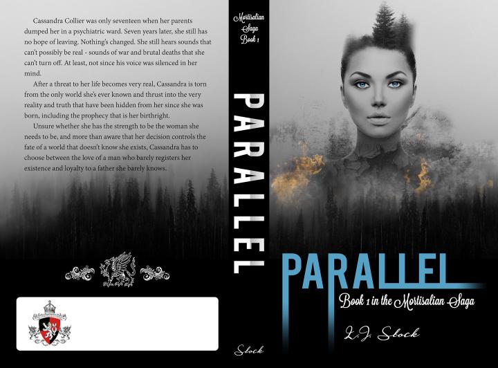 Parallel Full