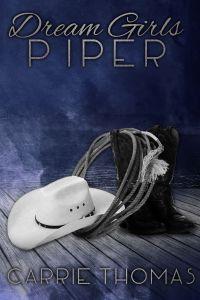Piper-eBook