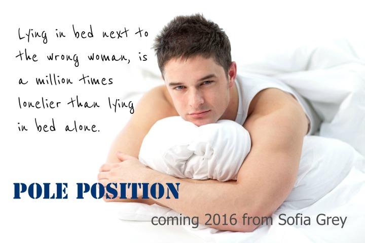 Pole Position teaser 1