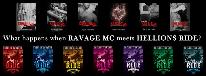 Ravage_Hellions Banner
