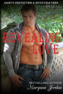 Revealing Love