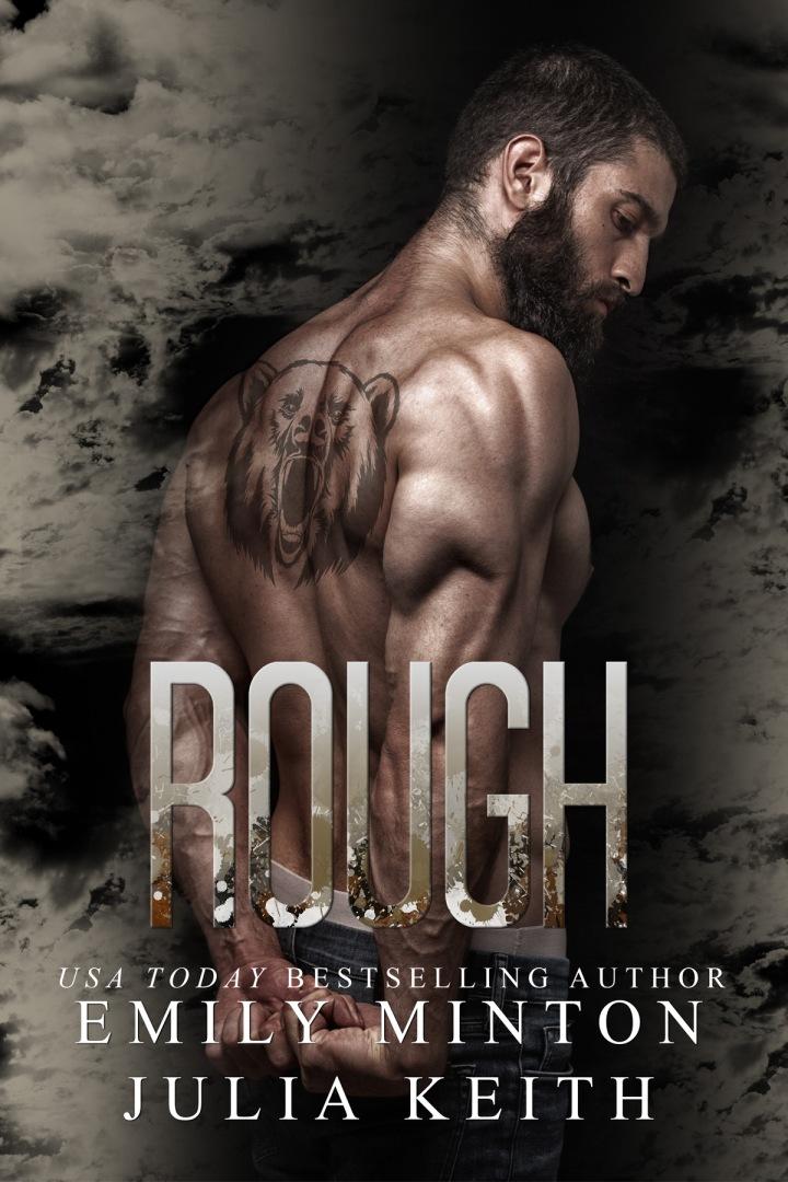 Rough Ebook